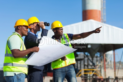 construction project management training The training plan applies to project management training only and does not include  the project management training program is intended to support and expand on.